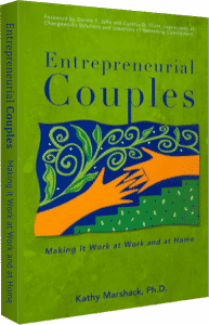 Entrepreneurial Couples