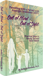 Out of Mind—Out of Sight