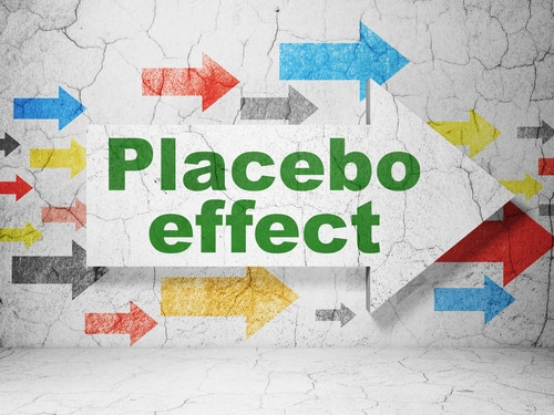 Research is showing that the Placebo Effect should be used for much more than making clinical trials fair.