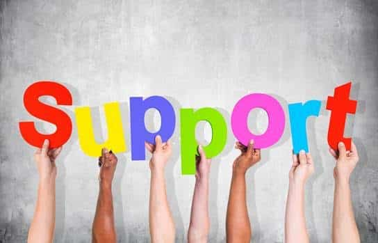 support group for families with adults with asperger syndrome