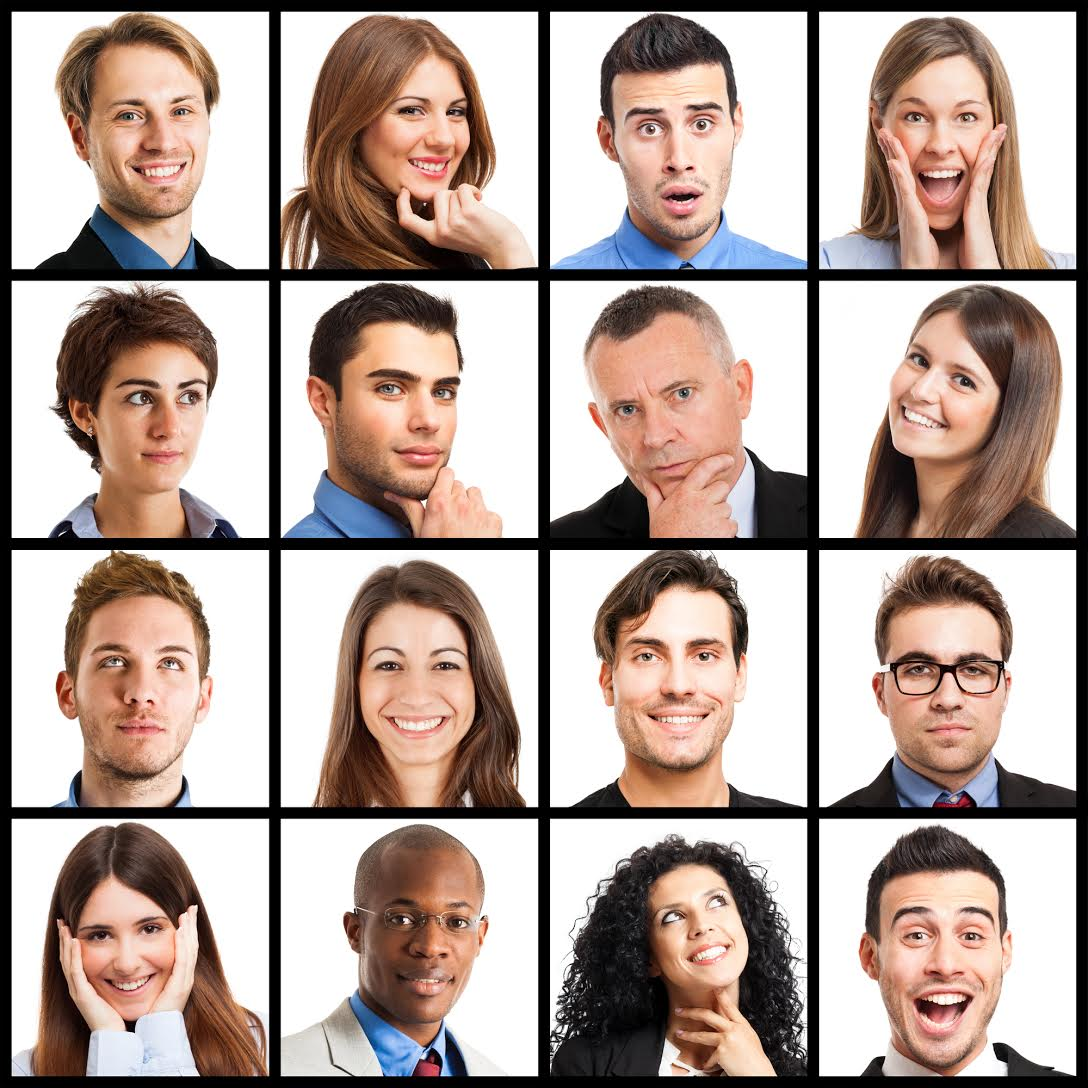 Do You Have Trouble Reading Facial Expressions? Take This Test and See
