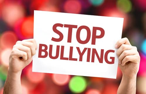 Do You Know How to Protect Your Family from Bullying?