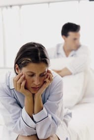 stress of entrepreneurial lifestyle putting family at risk for domestic spouse abuse child abuse
