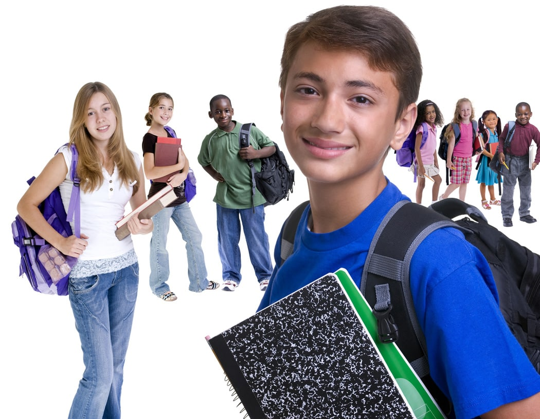 help your children do well in school