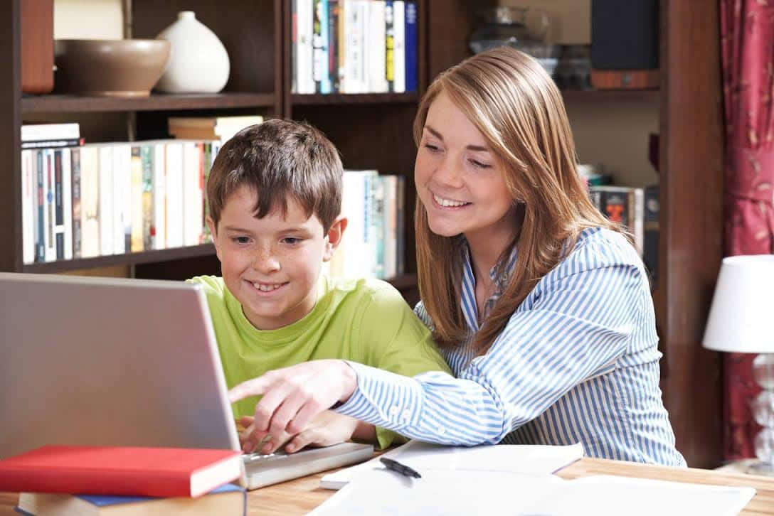 If your child doesn't want to go back to school, has test anxiety, depression, and is a perfectionist, you may have a gifted child who needs more challenges
