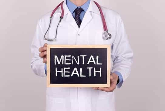 """What the """"Helping Families in Mental Health Crisis Act of 2016"""" Means for You!"""