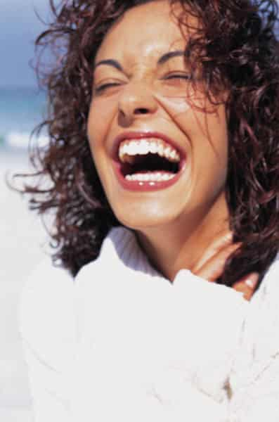 how to create an inner joy that lasts despite upsetting circumstances