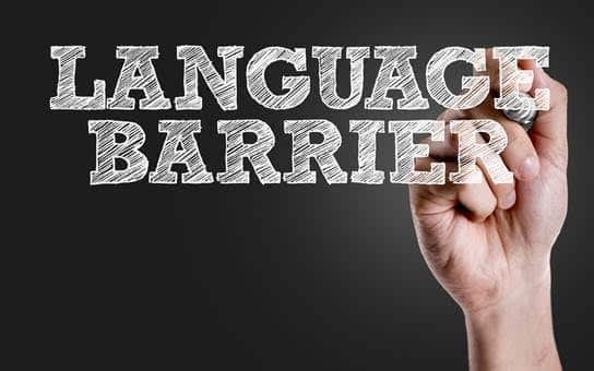 People with Asperger's Syndrome have their own language – they speak in code words or have an unusual system of speech, but you can learn ways to connect.