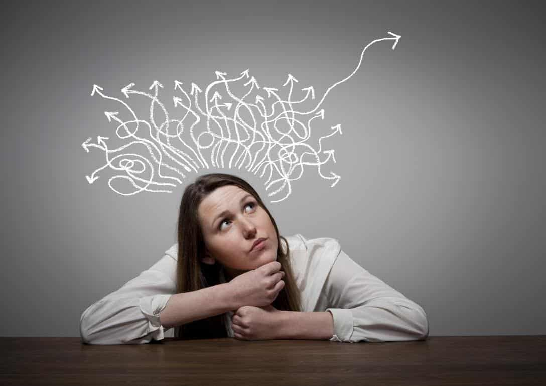 Improve Your EQ, not Your IQ, for More Successful Relationships