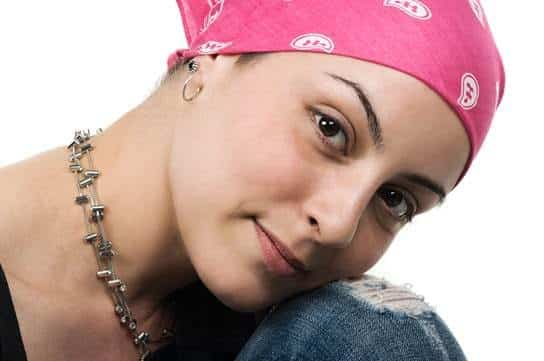 Neuro-Emotional Technique - Effective Treatment for Traumatic Stress in Cancer Survivors