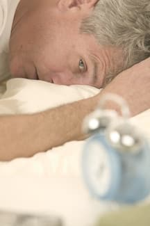 sleep therapy can help treat depression