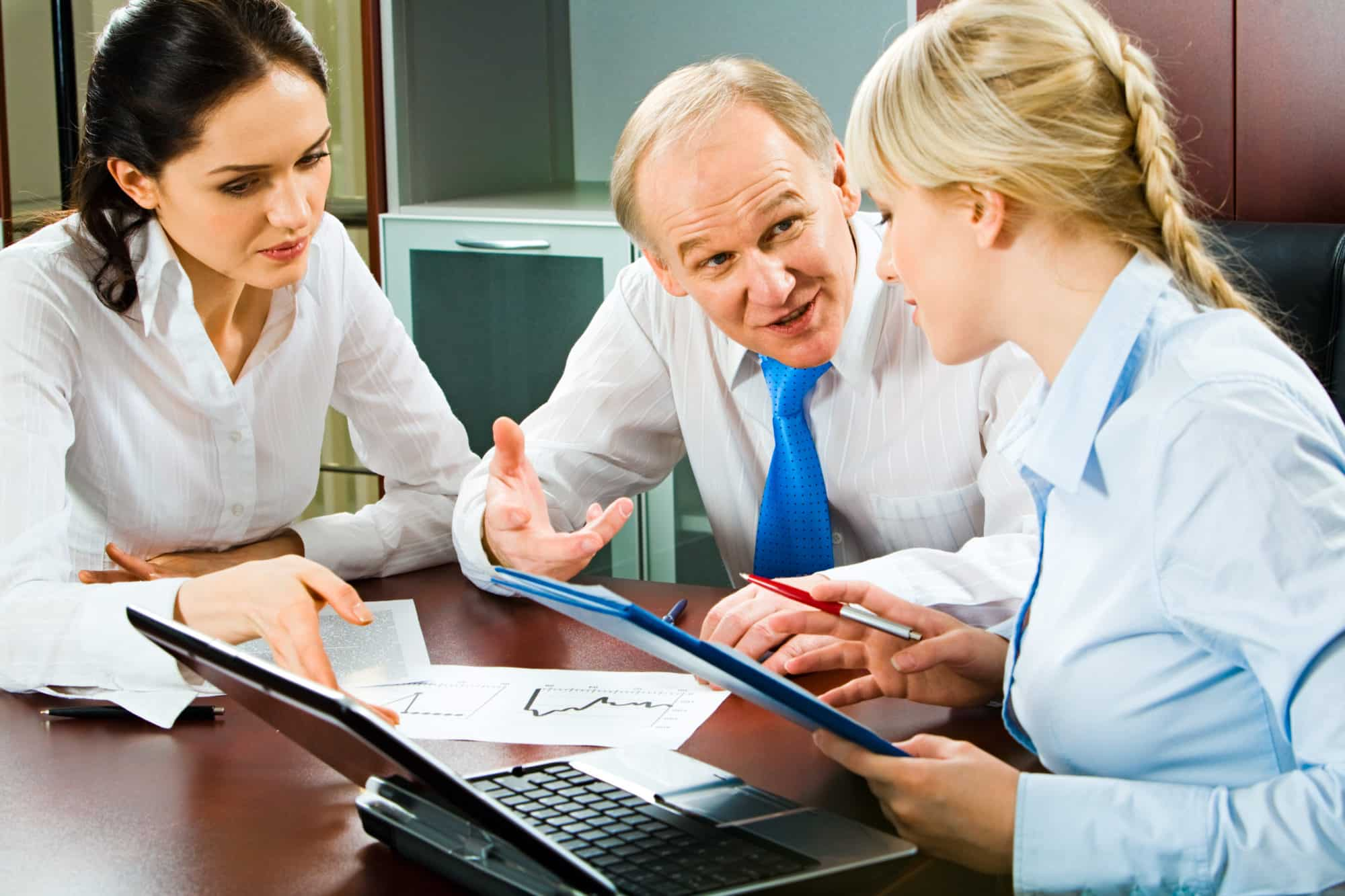 consult a psychologist before estate planning so you sort out the family business issues first