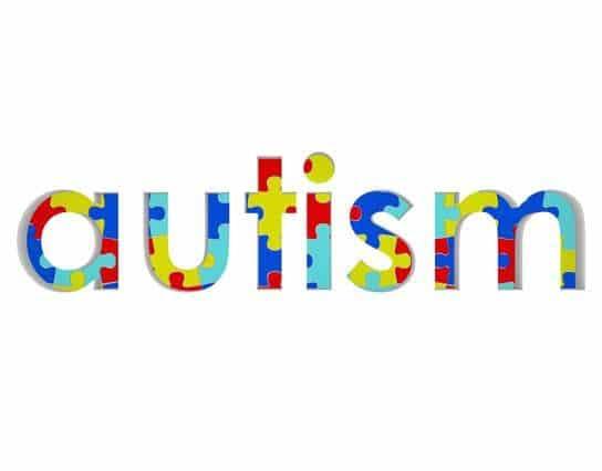 autism SSI SSDI free workshop in Portland Oregon