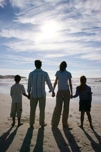 what adopted children need to feel loved