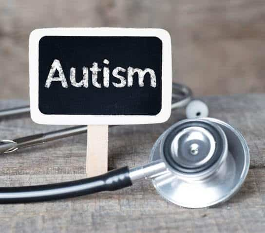 Learn what Very High Functioning Autism means, and if you see this telltale sign, it may be Asperger's Syndrome, so don't delay getting a proper diagnosis.