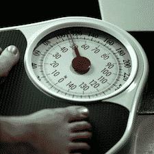 effective weight loss program