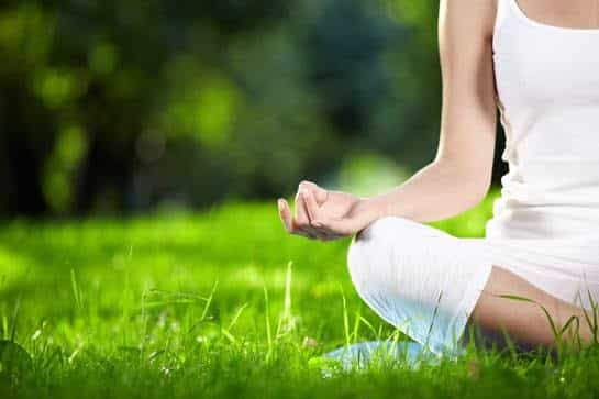 yoga and therapy can help heal traumatic stress