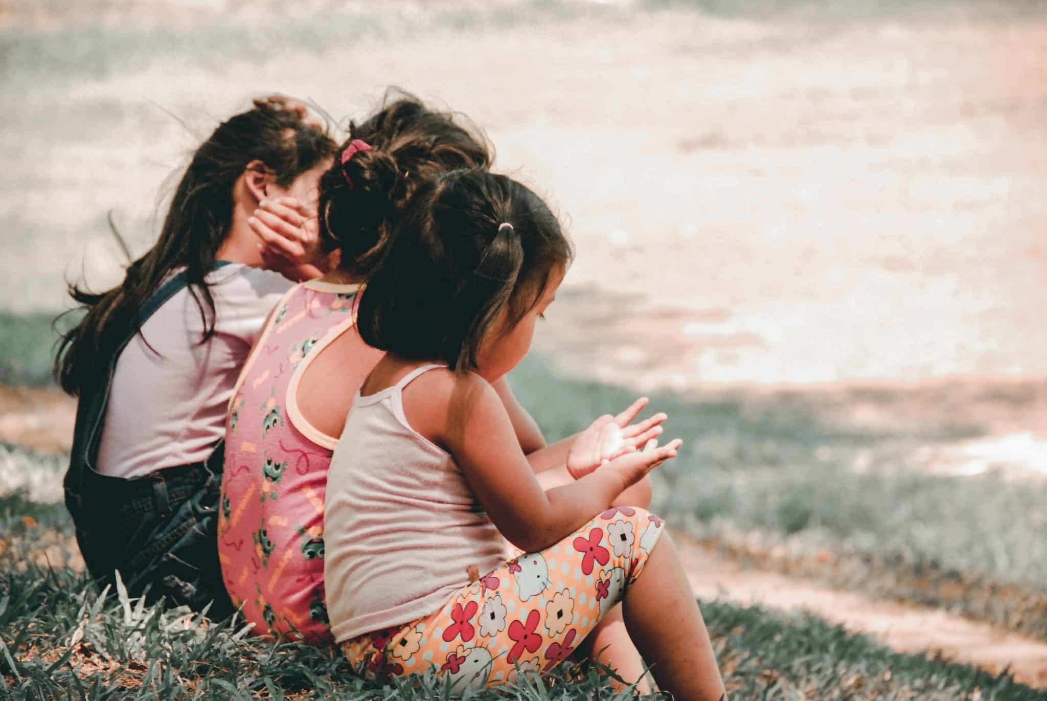 The Empathy Gap in ASD/NT Relationships